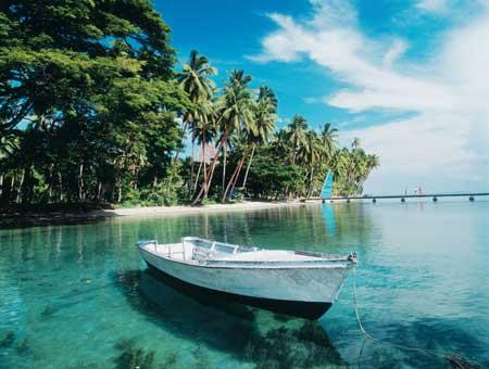 Special-Deals-To-Fiji