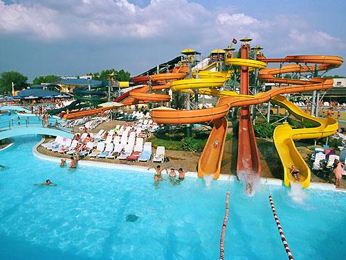 anapa_water_park