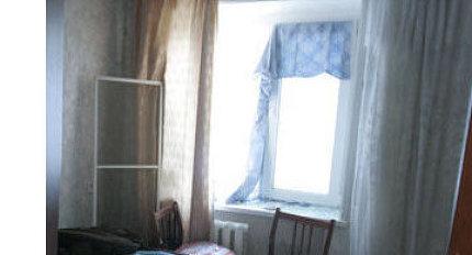 arenda-kvartir-v-moskve