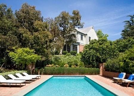 Harrison_Ford-dom-v-kalifornii