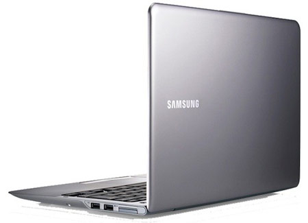 samsung-series-5-amd
