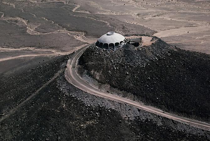 vulcano_house