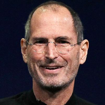 Steven-Jobs-9354805-2-402