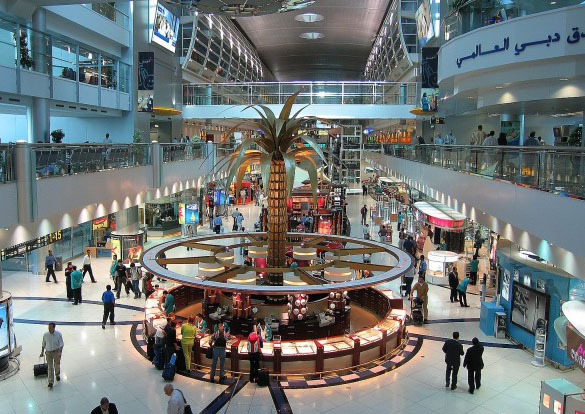 dubai-shopping_mall