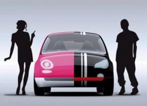 new_auto