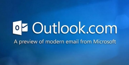 Outlook-Header-Logo-e1355431263667