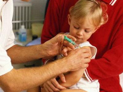 vakcinacii-detey