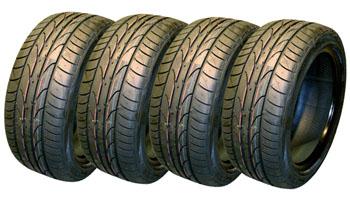 cat_tyres
