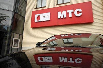 mcf2ce8ca8