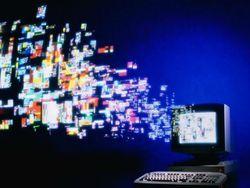 Интернет-реклама – продвижение сайта в сети