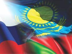 флаги стран ЕАЭС